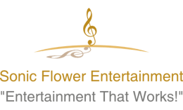 Sonic Flower Entertainment