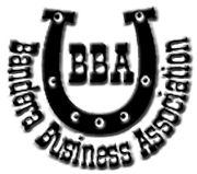 Bandera Business Association (BBA)