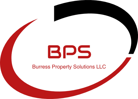 Burress Property Solutions