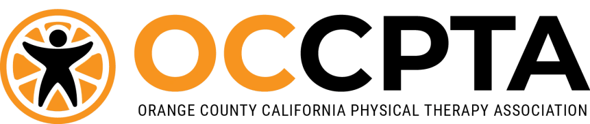 Orange County California Physical Therapy Association