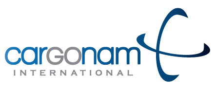 Cargo Nam International, LLC.
