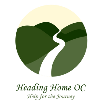 Heading Home End of Life Doula