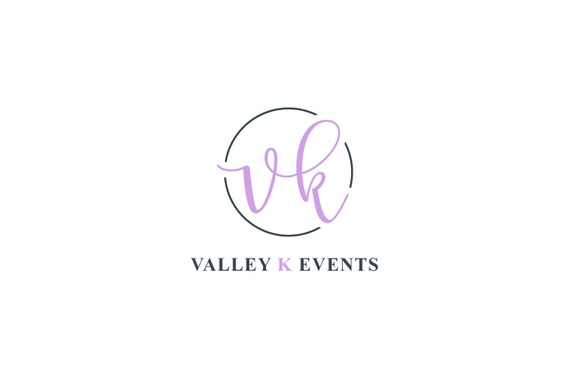 Valley K Events