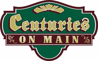 Centuries On Main, LLC