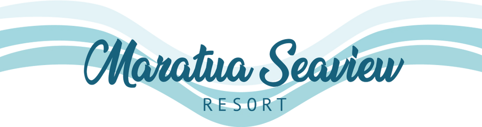 Maratua Seaview resort