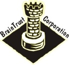 BrainTrust Corp.
