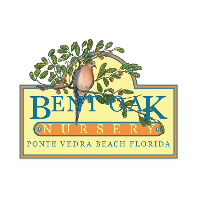 Bent Oak Nursery