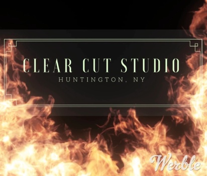Clear Cut Studio