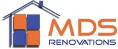 MDS Renovations