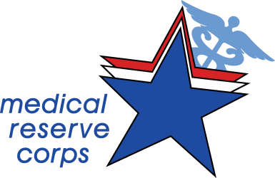 Utah Medical Reserve Corps Programs