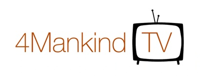 4Mankind Television