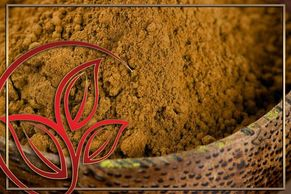 Red Vein Kratom Red Vein bali Select Kratom