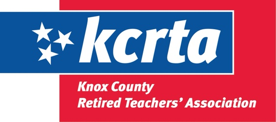 Knox County Retired Teachers Association