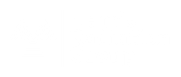Harris Radiation Group (HRG)