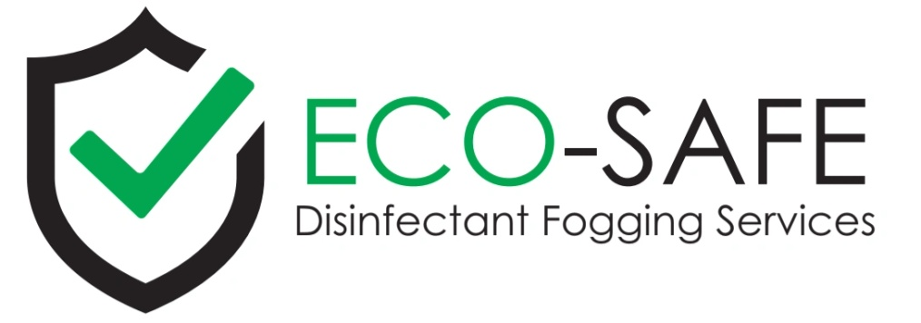 ECO-SAFE SERVICES
