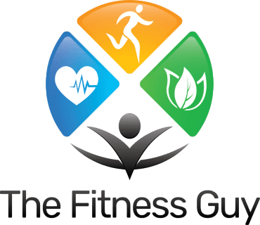 The Fitness Guy Online