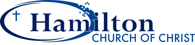 Hamilton Church of Christ