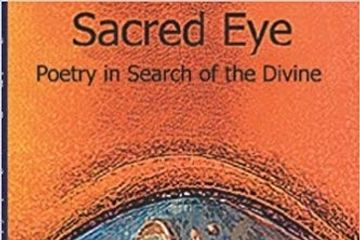 A 50 year collection of poetry and prose that exposes spiritual insights and observations.