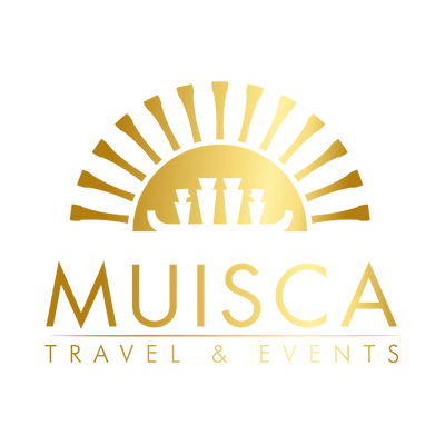 Muisca Travel & Events