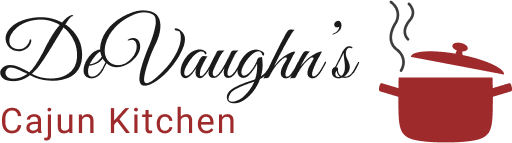 DeVaughn's Cajun Kitchen