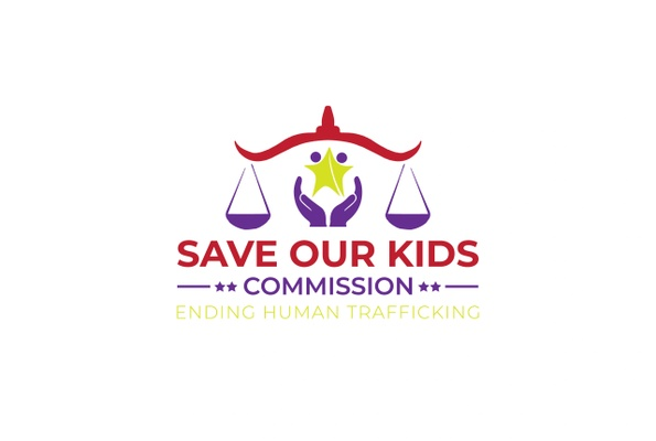 Save Our Kids Commission