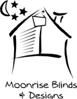Moonrise Blinds & Designs