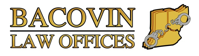 Bacovin Law Offices