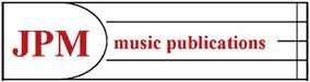 JPM Music Publications