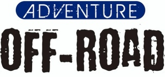 ADVENTURE OFF ROAD