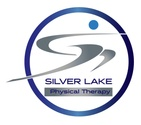 Silver Lake Physical Therapy