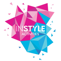 INSTYLE ACTIVITIES LTD