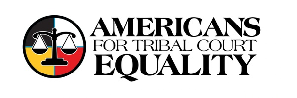 Americans for Tribal Court Equality