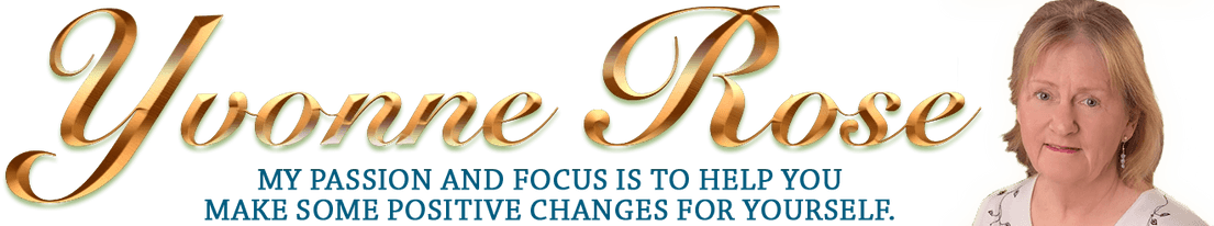 Life Strategies Coaching