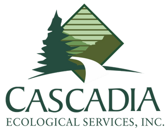 Cascadia Ecological Services, Inc.