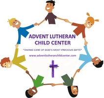 Advent Lutheran Child Center