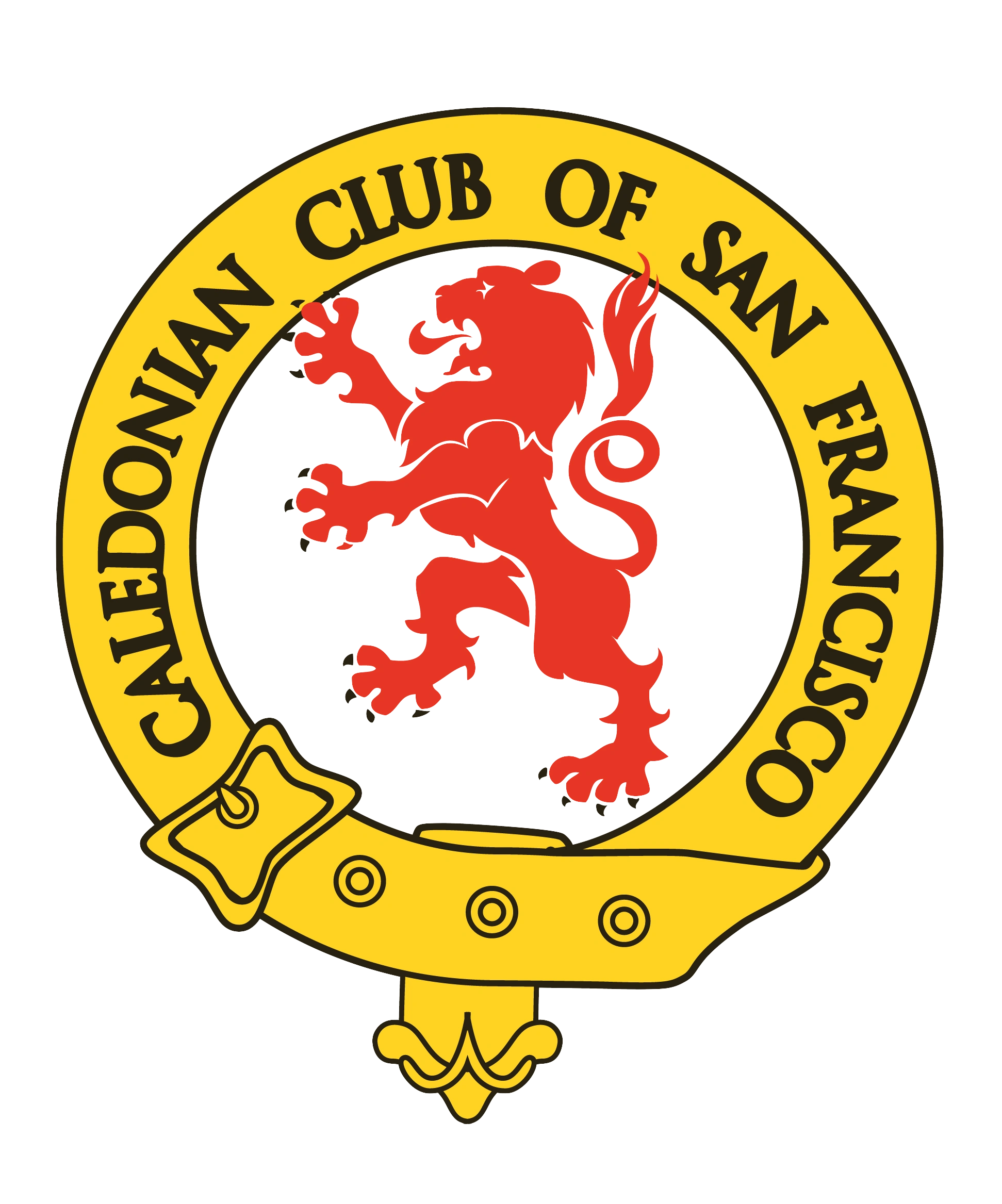 Caledonian Club of San Francisco - Scottish Highland Gathering & Games