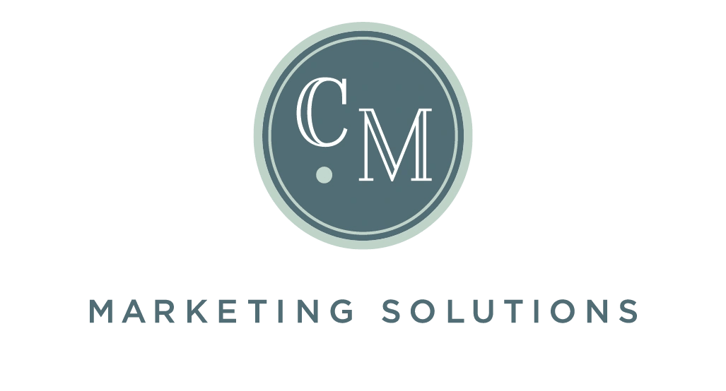 C.M. Marketing Solutions