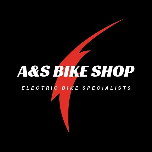 A&S Electric Bike Shop Manheim PA