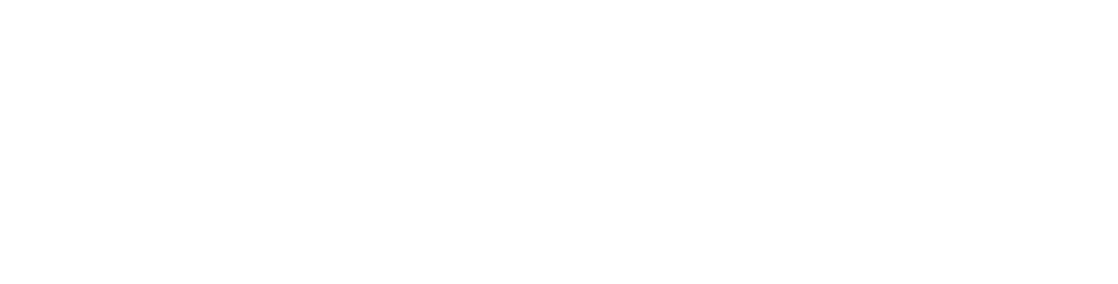Collective Growth Corporation