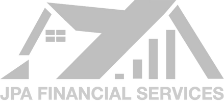 JPA Financial Services