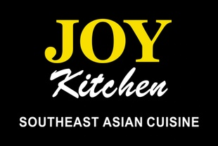Joy Kitchen