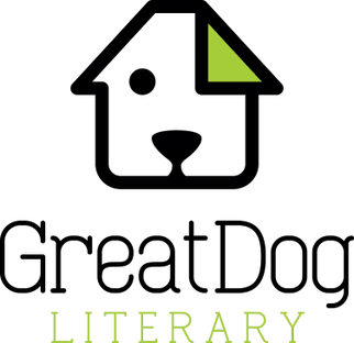 Great Dog Literary