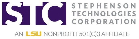 Stephenson Technologies Corporation (STC)