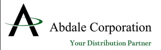 Abdale Corporation