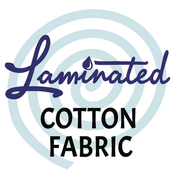 Laminated Cotton Fabric