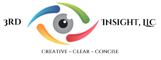 3rd Eye Insight, llc