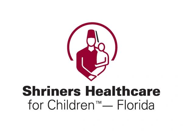Shriners Healthcare for Children in Tampa, Florida