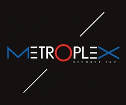 Metroplex Records, inc.