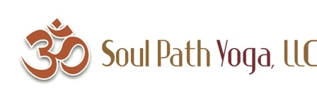 Soul Path Yoga, LLC