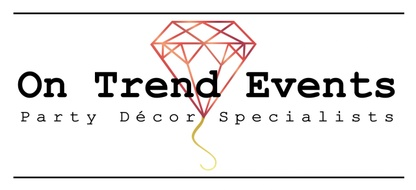On Trend Events